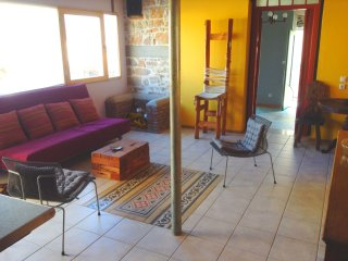 Beautiful House with Internet Access and Microwave - Neapoli vacation rentals