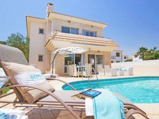 Villa SONJA - Kapparis vacation rentals