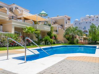 Jardines de Burriana - Nerja vacation rentals