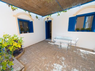 Lovely Tilos House rental with Internet Access - Tilos vacation rentals