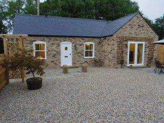 Bracken Hill Farm Cottage nr Bishop Auckland - Durham vacation rentals