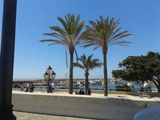Scoglitti  Sole - Mare - Cultura - Scoglitti vacation rentals