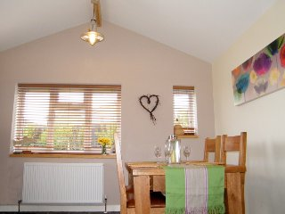 Lovely 3 bedroom Bungalow in Bude - Bude vacation rentals