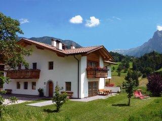 Paalhof - Urlaub auf dem Bauernhof / Agriturismo - Castelrotto vacation rentals