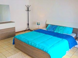 studioHelena - Dakar vacation rentals