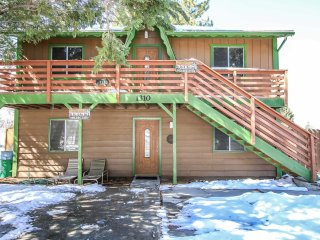 918-Bear Mountain Backyard Unit B - Big Bear Lake vacation rentals