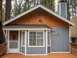 971-Cedar Glen - Big Bear Lake vacation rentals