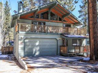 1314-Alpine Summit - Big Bear Lake vacation rentals