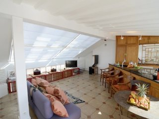 Vacation Rental at the Picasso Workshop in Paris - Paris vacation rentals