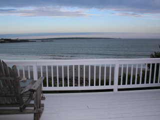 Sandbar House - Narragansett vacation rentals