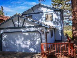 1543-Tavern On The Lake - Big Bear Lake vacation rentals