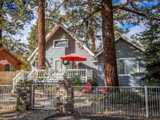 2 bedroom House with Fireplace in Sugarloaf - Sugarloaf vacation rentals