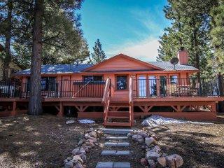 223-Bear Lake - Big Bear Lake vacation rentals