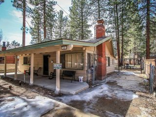 621-Oriole Cottage - Big Bear Lake vacation rentals