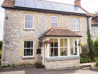 Nice 3 bedroom House in Langport - Langport vacation rentals