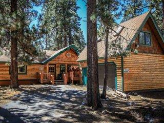 870-Starview Chalet - Big Bear Lake vacation rentals