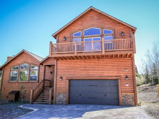 1598- Morning Star ~ RA126922 - Big Bear Lake vacation rentals