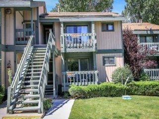1412-Boulder Creek - Big Bear Lake vacation rentals