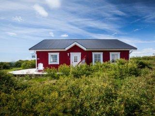 Stóraborg, luxury cabin near Snæfellsnes - Borgarnes vacation rentals