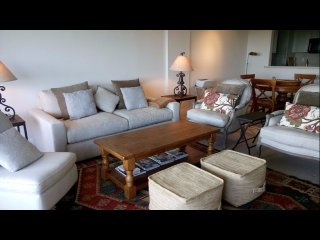 Miami - Premium Vacation Rental - 4G - 1BR - Key Biscayne vacation rentals