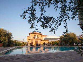 Vacation Rental in Kyrenia