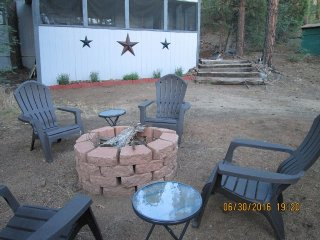 Comfortable 1 bedroom House in Prescott - Prescott vacation rentals