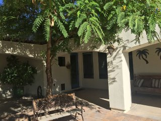 Spring Training, Shopping Close with Private Pool - Phoenix vacation rentals