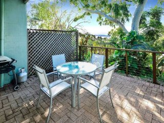 Sunset Waters 15 - Hamilton Island vacation rentals
