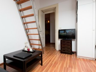 Lovely 1 bedroom Apartment in Opatija - Opatija vacation rentals