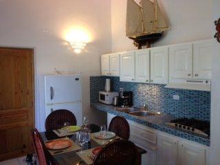 2 bedroom Condo with Internet Access in Las Terrenas - Las Terrenas vacation rentals