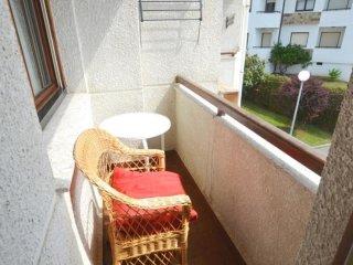 Apartment in Isla Playa, Cantabria 103306 - Noja vacation rentals