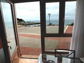 Apartment in Isla Playa, Cantabria 103317 - Noja vacation rentals