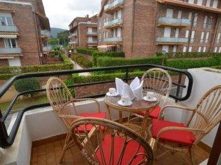 Apartment in Isla Playa, Cantabria 103323 - Noja vacation rentals