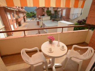 Apartment in Isla Playa, Cantabria 103324 - Isla vacation rentals