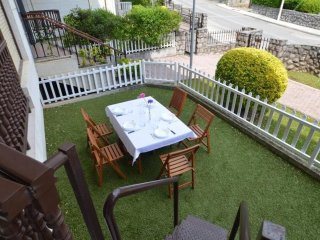 Apartment in Noja, Cantabria 103328 - Noja vacation rentals