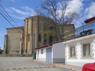 House in Castillo, Cantabria 103333 - Castillo vacation rentals