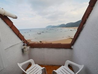 Apartment in Noja, Cantabria 103329 - Noja vacation rentals