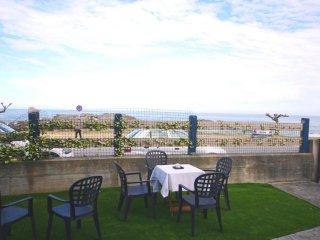 Apartment in Noja, Cantabria 103330 - Noja vacation rentals