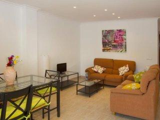 Apartment in Port de Pollensa, Mallorca 103371 - Puerto Pollensa vacation rentals