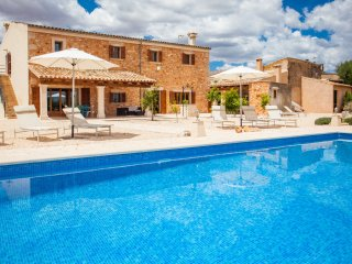 Villa in Felanitx, Mallorca 103382 - Felanitx vacation rentals