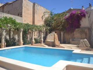 House in Santanyi, Mallorca 103383 - Santanyi vacation rentals