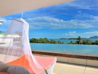 Andaman Residences - 308 Villa Sam 12 - Bang Tao vacation rentals