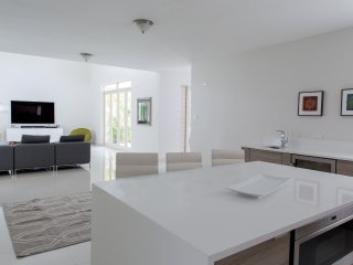 New Modern Super Clean - Dorado vacation rentals