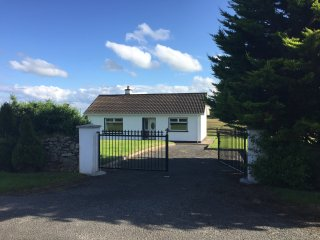Clashbrack   Cottage,   Dungarvan,   Co Waterford - Dungarvan vacation rentals