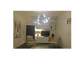 Prime Estate Downtown Beverly Hills Walk to Rodeo - Beverly Hills vacation rentals