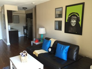 Awesome Stay in Hollywood 8 - West Hollywood vacation rentals