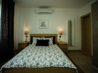 Cozy 1 bedroom Private room in Slunj with Internet Access - Slunj vacation rentals