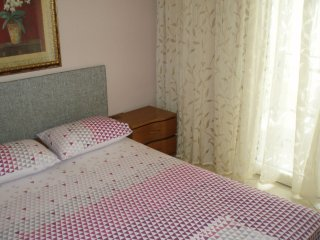 1 bedroom Apartment with Internet Access in Kavala  - Kavala  vacation rentals