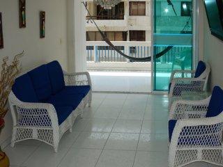 Apartamentos Vivelo - 506KA - Santa Marta vacation rentals