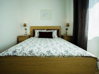 Romantic 1 bedroom Private room in Slunj with Television - Slunj vacation rentals